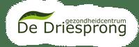 Een gezond leven begint bij een gezondheidscentrum in Eindhoven