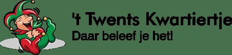 Je wilt een gezellig personeelsfeest in Twente organiseren?
