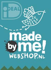 Op zoek naar een hobbywinkel online